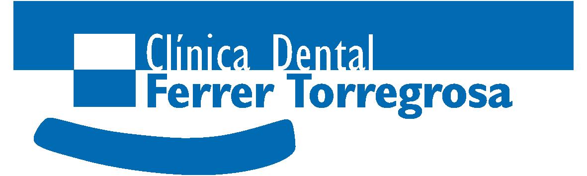 Clínica Dental Ferrer Torregrosa