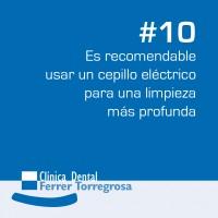 Ferrer Torregrosa – Publicaciones (10×10 cm) #10