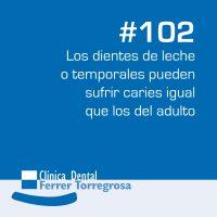 Ferrer Torregrosa – Publicaciones (10×10 cm) #102