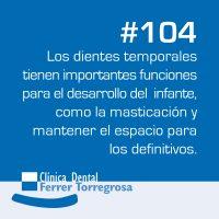 Ferrer Torregrosa – Publicaciones (10×10 cm) #104