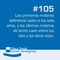 Ferrer Torregrosa – Publicaciones (10×10 cm) #105