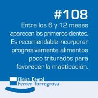 Ferrer Torregrosa – Publicaciones (10×10 cm) #108