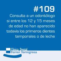 Ferrer Torregrosa – Publicaciones (10×10 cm) #109