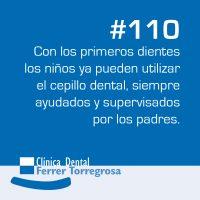 Ferrer Torregrosa – Publicaciones (10×10 cm) #110