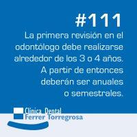 Ferrer Torregrosa – Publicaciones (10×10 cm) #111