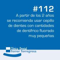 Ferrer Torregrosa – Publicaciones (10×10 cm) #112