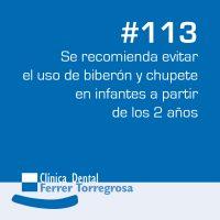 Ferrer Torregrosa – Publicaciones (10×10 cm) #113