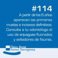 Ferrer Torregrosa – Publicaciones (10×10 cm) #114