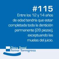Ferrer Torregrosa – Publicaciones (10×10 cm) #115