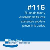 Ferrer Torregrosa – Publicaciones (10×10 cm) #116