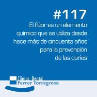 Ferrer Torregrosa – Publicaciones (10×10 cm) #117