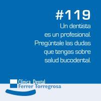 Ferrer Torregrosa – Publicaciones (10×10 cm) #119