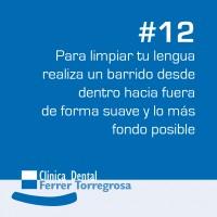 Ferrer Torregrosa – Publicaciones (10×10 cm) #12