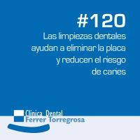 Ferrer Torregrosa – Publicaciones (10×10 cm) #120