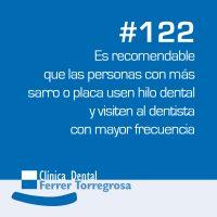 Ferrer Torregrosa – Publicaciones (10×10 cm) #122