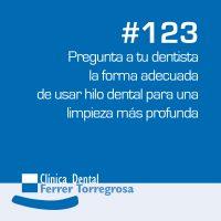 Ferrer Torregrosa – Publicaciones (10×10 cm) #123