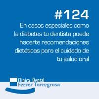 Ferrer Torregrosa – Publicaciones (10×10 cm) #124