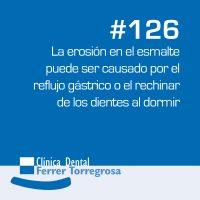 Ferrer Torregrosa – Publicaciones (10×10 cm) #126