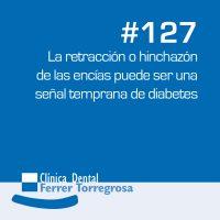 Ferrer Torregrosa – Publicaciones (10×10 cm) #127