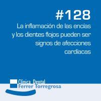 Ferrer Torregrosa – Publicaciones (10×10 cm) #128