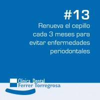 Ferrer Torregrosa – Publicaciones (10×10 cm) #13