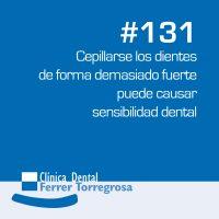 Ferrer Torregrosa – Publicaciones (10×10 cm) #131