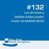 Ferrer Torregrosa – Publicaciones (10×10 cm) #132