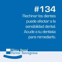 Ferrer Torregrosa – Publicaciones (10×10 cm) #134