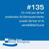 Ferrer Torregrosa – Publicaciones (10×10 cm) #135