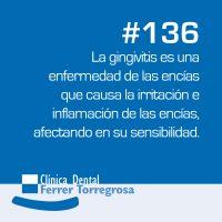 Ferrer Torregrosa – Publicaciones (10×10 cm) #136