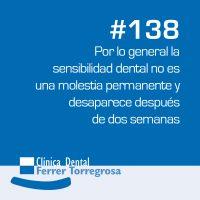 Ferrer Torregrosa – Publicaciones (10×10 cm) #138