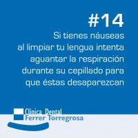 Ferrer Torregrosa – Publicaciones (10×10 cm) #14