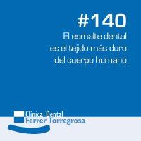Ferrer Torregrosa – Publicaciones (10×10 cm) #140