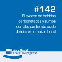 Ferrer Torregrosa – Publicaciones (10×10 cm) #142