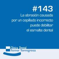 Ferrer Torregrosa – Publicaciones (10×10 cm) #143