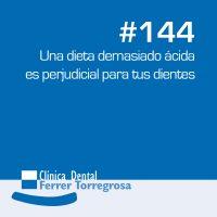 Ferrer Torregrosa – Publicaciones (10×10 cm) #144
