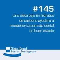 Ferrer Torregrosa – Publicaciones (10×10 cm) #145