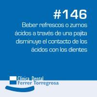Ferrer Torregrosa – Publicaciones (10×10 cm) #146