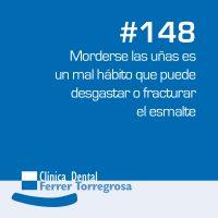 Ferrer Torregrosa – Publicaciones (10×10 cm) #148