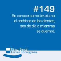 Ferrer Torregrosa – Publicaciones (10×10 cm) #149