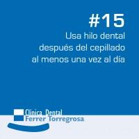 Ferrer Torregrosa – Publicaciones (10×10 cm) #15