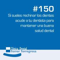 Ferrer Torregrosa – Publicaciones (10×10 cm) #150