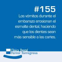 Ferrer Torregrosa – Publicaciones (10×10 cm) #155