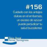 Ferrer Torregrosa – Publicaciones (10×10 cm) #156