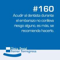 Ferrer Torregrosa – Publicaciones (10×10 cm) #160