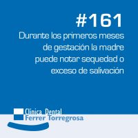 Ferrer Torregrosa – Publicaciones (10×10 cm) #161