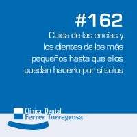 Ferrer Torregrosa – Publicaciones (10×10 cm) #162