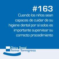Ferrer Torregrosa – Publicaciones (10×10 cm) #163