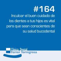 Ferrer Torregrosa – Publicaciones (10×10 cm) #164