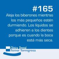 Ferrer Torregrosa – Publicaciones (10×10 cm) #165